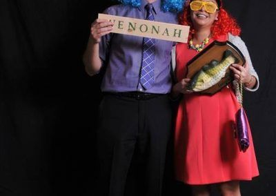 Camp Wenonah Celebrates Photobooth Anniversary 2020 (217)
