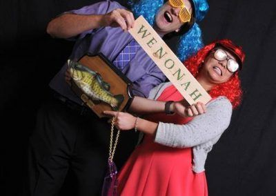 Camp Wenonah Celebrates Photobooth Anniversary 2020 (218)
