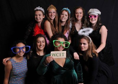 Camp Wenonah Celebrates Photobooth Anniversary 2020 (228)
