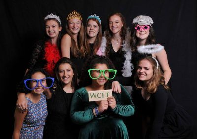 Camp Wenonah Celebrates Photobooth Anniversary 2020 (229)