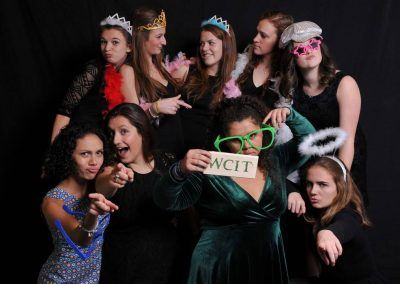 Camp Wenonah Celebrates Photobooth Anniversary 2020 (230)