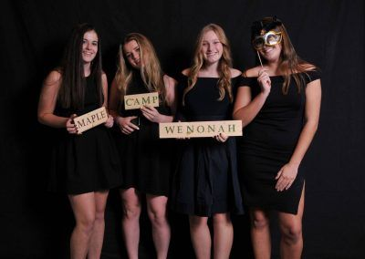 Camp Wenonah Celebrates Photobooth Anniversary 2020 (231)