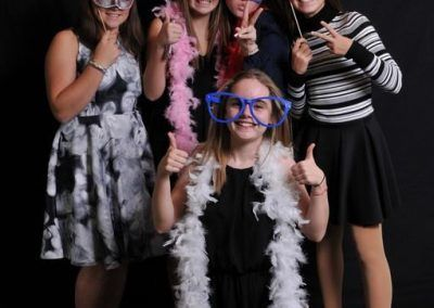 Camp Wenonah Celebrates Photobooth Anniversary 2020 (234)