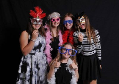 Camp Wenonah Celebrates Photobooth Anniversary 2020 (235)