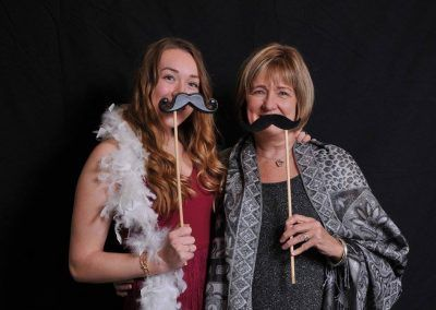 Camp Wenonah Celebrates Photobooth Anniversary 2020 (237)