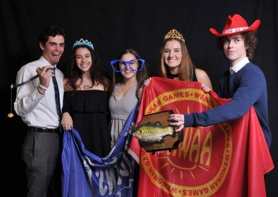 Camp Wenonah Celebrates Photobooth Anniversary 2020 (240)