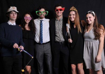 Camp Wenonah Celebrates Photobooth Anniversary 2020 (243)