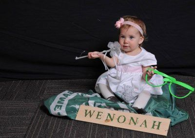 Camp Wenonah Celebrates Photobooth Anniversary 2020 (248)