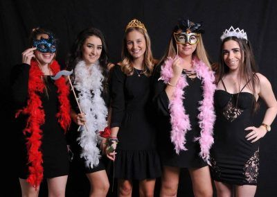 Camp Wenonah Celebrates Photobooth Anniversary 2020 (256)