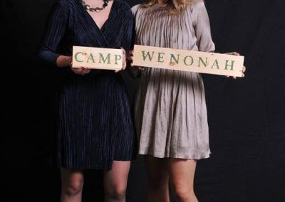 Camp Wenonah Celebrates Photobooth Anniversary 2020 (268)