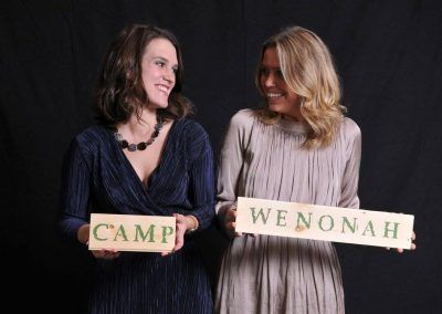 Camp Wenonah Celebrates Photobooth Anniversary 2020 (269)