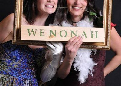 Camp Wenonah Celebrates Photobooth Anniversary 2020 (272)