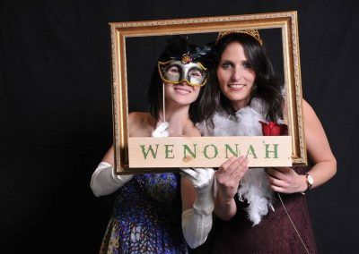 Camp Wenonah Celebrates Photobooth Anniversary 2020 (273)