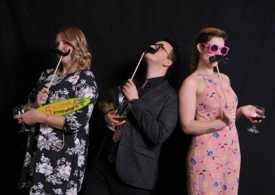 Camp Wenonah Celebrates Photobooth Anniversary 2020 (275)