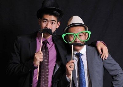 Camp Wenonah Celebrates Photobooth Anniversary 2020 (283)