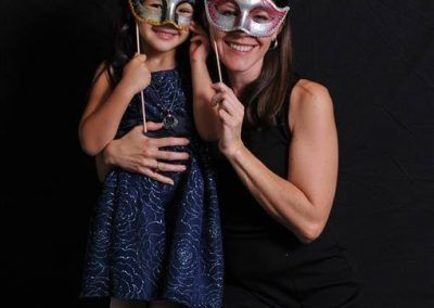 Camp Wenonah Celebrates Photobooth Anniversary 2020 (293)