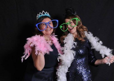 Camp Wenonah Celebrates Photobooth Anniversary 2020 (294)