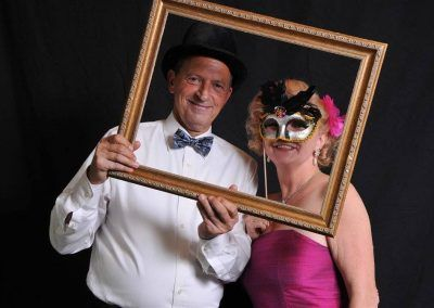 Camp Wenonah Celebrates Photobooth Anniversary 2020 (296)