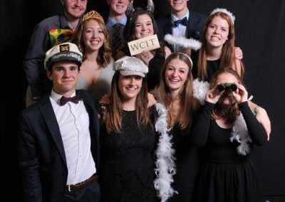Camp Wenonah Celebrates Photobooth Anniversary 2020 (300)