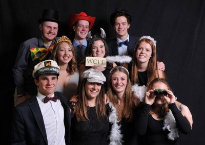 Camp Wenonah Celebrates Photobooth Anniversary 2020 (301)