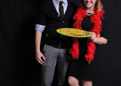 Camp Wenonah Celebrates Photobooth Anniversary 2020 (302)