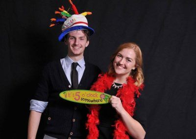 Camp Wenonah Celebrates Photobooth Anniversary 2020 (303)