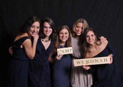 Camp Wenonah Celebrates Photobooth Anniversary 2020 (305)