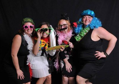 Camp Wenonah Celebrates Photobooth Anniversary 2020 (308)