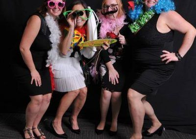 Camp Wenonah Celebrates Photobooth Anniversary 2020 (309)