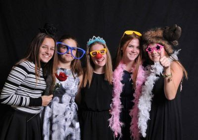 Camp Wenonah Celebrates Photobooth Anniversary 2020 (317)