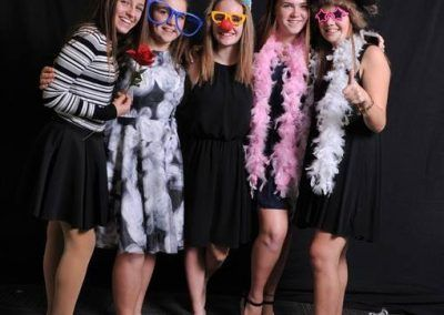 Camp Wenonah Celebrates Photobooth Anniversary 2020 (318)