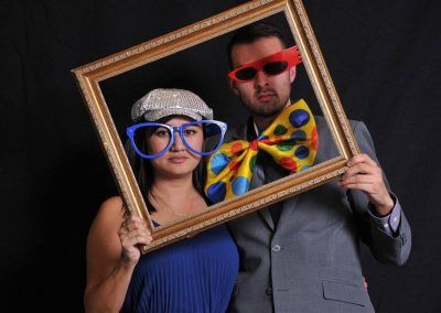 Camp Wenonah Celebrates Photobooth Anniversary 2020 (319)