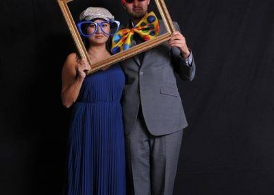 Camp Wenonah Celebrates Photobooth Anniversary 2020 (320)