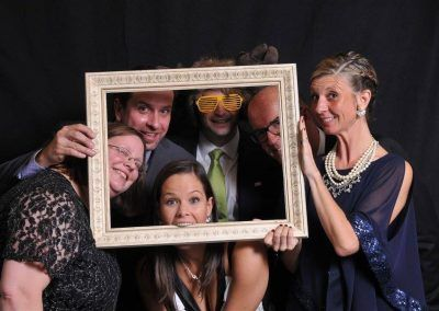 Camp Wenonah Celebrates Photobooth Anniversary 2020 (322)