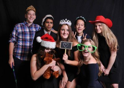 Camp Wenonah Celebrates Photobooth Anniversary 2020 (329)
