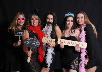 Camp Wenonah Celebrates Photobooth Anniversary 2020 (341)