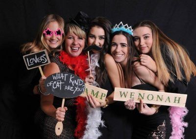 Camp Wenonah Celebrates Photobooth Anniversary 2020 (343)