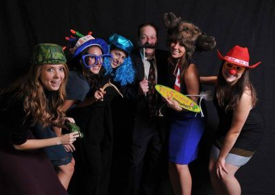 Camp Wenonah Celebrates Photobooth Anniversary 2020 (344)