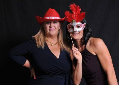 Camp Wenonah Celebrates Photobooth Anniversary 2020 (350)