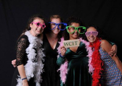 Camp Wenonah Celebrates Photobooth Anniversary 2020 (356)