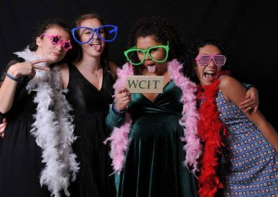 Camp Wenonah Celebrates Photobooth Anniversary 2020 (357)