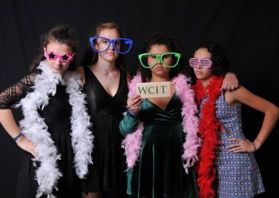 Camp Wenonah Celebrates Photobooth Anniversary 2020 (358)