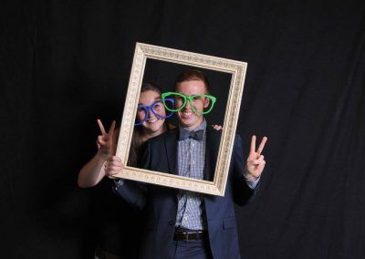 Camp Wenonah Celebrates Photobooth Anniversary 2020 (360)