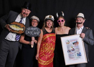 Camp Wenonah Celebrates Photobooth Anniversary 2020 (361)