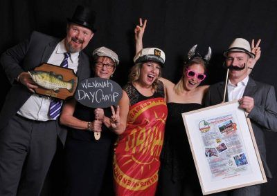 Camp Wenonah Celebrates Photobooth Anniversary 2020 (362)