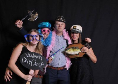 Camp Wenonah Celebrates Photobooth Anniversary 2020 (365)