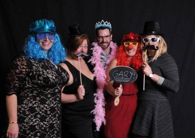Camp Wenonah Celebrates Photobooth Anniversary 2020 (367)