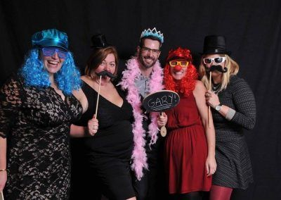 Camp Wenonah Celebrates Photobooth Anniversary 2020 (368)