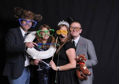 Camp Wenonah Celebrates Photobooth Anniversary 2020 (369)