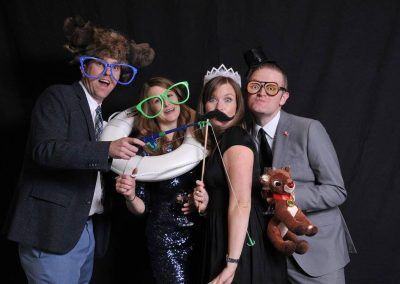 Camp Wenonah Celebrates Photobooth Anniversary 2020 (370)